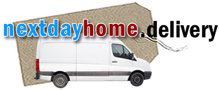 nextdayhome.delivery, next day home delivery a big tag domain from NextDay.co.uk and NextWorkingDay™