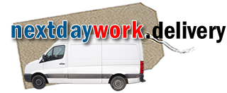 nextdaywork.delivery, next day work delivery a big tag domain from NextDay.co.uk and NextWorkingDay™